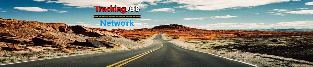 Find Trucking Jobs at TruckingJobNetwork